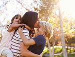 子供の自主性を伸ばすために、 お母さんが使う言葉は2つ