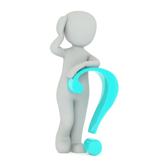 【夫の浮気解決マニュアル】の行動は解決後も続けるのか?
